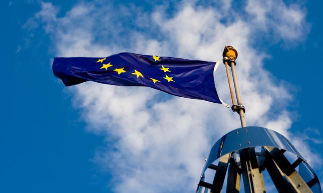 Polacy w grupie najczęściej skarżących się na instytucje UE