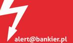 Awaria w banku? Napisz do redakcji Bankier.pl!