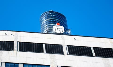 Klienci PKO BP zgłosili dotąd do mediacji 10 tys. umów kredytów we frankach