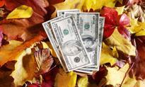 Tym będą żyły rynki: jesienny miszmasz