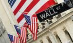 Bez większych zmian na Wall Street