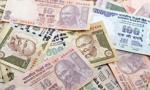 Facebook, Google i Twitter opodatkowani w Indiach?