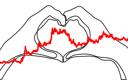 Ekonomia miłości. Wykresy, które warto zobaczyć