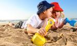 Rodziny wielodzietne szybciej uzyskają zwrot podatku PIT za 2014 rok
