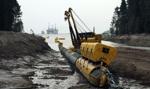 Morawiecki: Amerykanie podzielają obawy dot. budowy gazociągu północnego