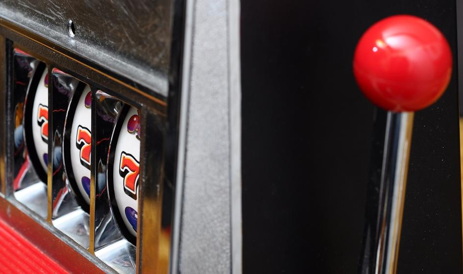 Totalizator Sportowy: w tym roku 50 punktów z automatami do gry