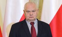 Węgry i Czechy podnoszą stopy procentowe, a Polska nie. Czy słusznie?