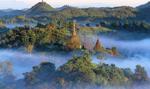 Birma: uchodźcy wojenni niemile widziani