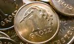 Polska deflacja ma już 24 miesiące