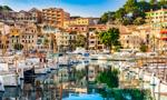 Protesty na Balearach przeciw przymusowi wynajmowania mieszkań