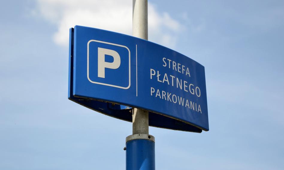 Gdynia chce odroczyć podwyżki opłat za parkowanie