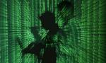 Portugalia: hakerzy wykradli miliony ważnych danych