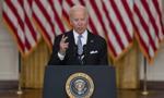 Biden: USA broniłyby Tajwanu w razie ataku ze strony Chin