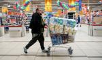 Niemcy: rośnie sprzedaż papieru toaletowego i mydła