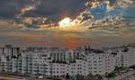 Develia: popyt na zakup mieszkań będzie się utrzymywał; zapotrzebowanie na najem wróci