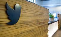 Twitter planuje zwolnienia grupowe?