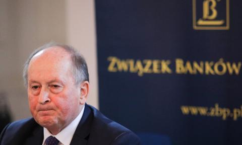 ZBP: Sektor bankowy zaniepokojony zmianami podatkowymi. Obawia się o ocenę kredytową firm