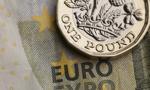 Kurs euro znów bez zmian. Polski złoty pozostaje bardzo słaby