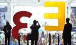 Targi E3 2019. Co pokażą spółki z GPW?