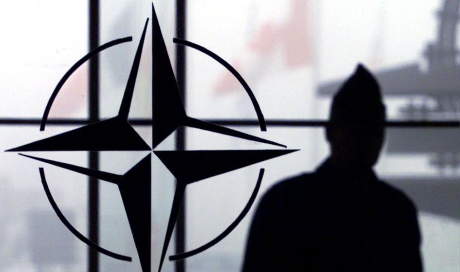 Pekin: NATO wyolbrzymia zagrożenie ze strony Chin