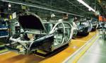 Przemysł sygnalizuje recesję w Ameryce