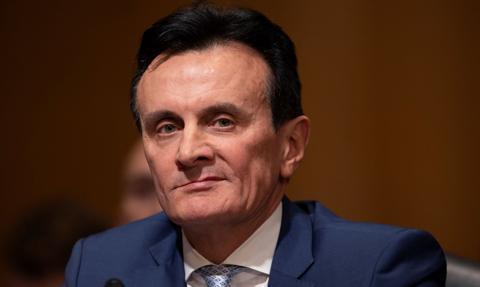 Prezes AstraZeneca: Nie naruszyliśmy kontraktu z UE