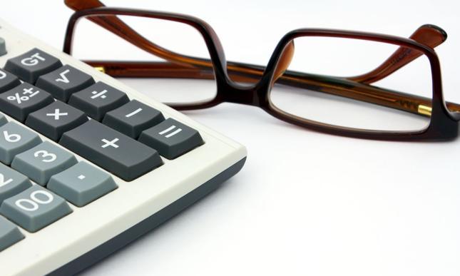 Najtańszy kredyt gotówkowy - gdzie najkorzystniej jest wziąć kredyt?