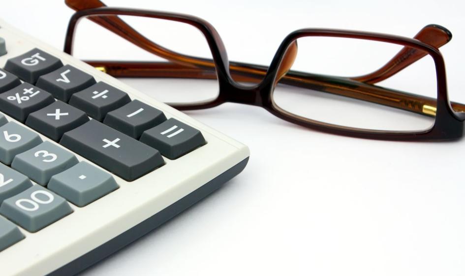 Projekt utrzymujący kwotę wolną od podatku wraca do komisji finansów