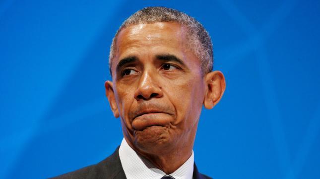 Obama: USA nie mają mocniejszego partnera niż Wielka Brytania