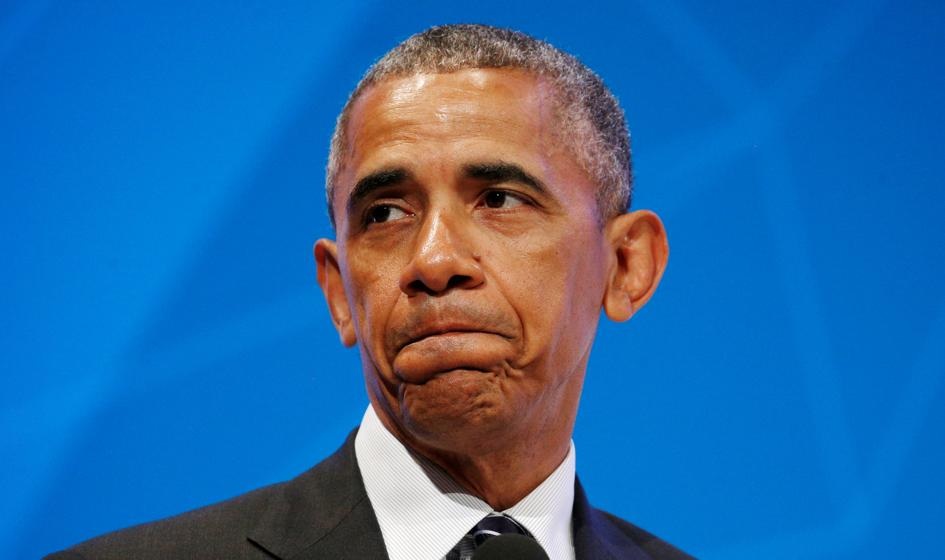 Obama odwołał gigantyczną imprezę urodzinową ze względu na pandemię