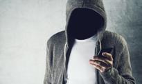 Raport Bankier.pl: Bankowość w sieci – bezpieczni czy nierozważni?