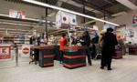 Kaufland wycofuje marki Unilevera ze swoich półek