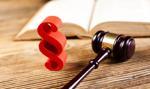 Będzie nowa ustawa – Prawo przedsiębiorców
