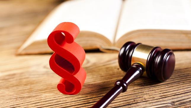 Kolejny wyrok korzystny dla frankowca – raty do przeliczenia po pierwotnym kursie