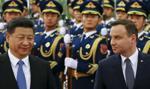 Prezydent Duda: Mam nadzieję, że partnerstwo z Chinami będzie kontynuowane