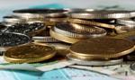 Lekkie osłabienie złotego w środowych notowaniach