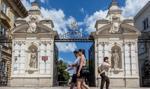 Uniwersytety Warszawski i Jagielloński na liście 500 najlepszych uczelni świata