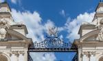 UW zaleca studentom i pracownikom odwołanie podróży do części Włoch
