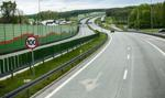 GDDKiA: droga krajowa nr 8 pomiędzy Przeszkodą, a Paszkowem jest już ekspresowa