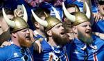 Co wiesz o Islandii? [Quiz]
