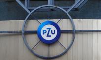 PZU podpisał umowę nabycia akcji Alior Bank