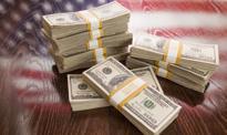 Amerykańska gospodarka nie przyspieszyła tak, jak oczekiwano