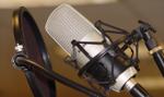 NIK krytykuje decyzję o uruchomieniu cyfrowej emisji programów radiowych