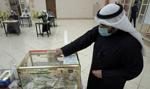 Wybory parlamentarne w Kuwejcie w cieniu głębokiego kryzysu gospodarczego