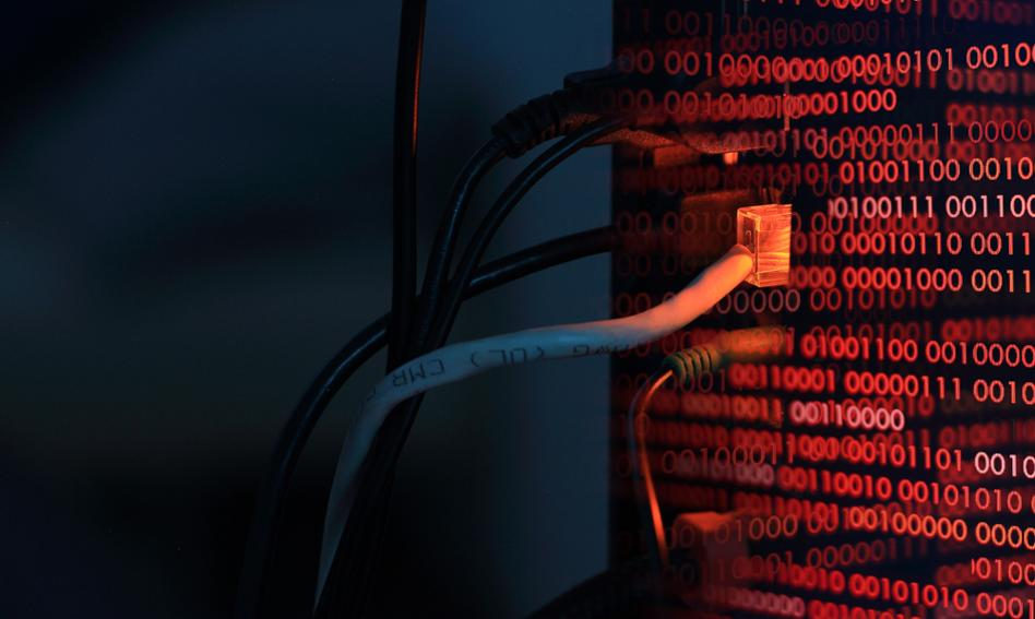 Oprogramowanie ransomware staje się coraz większym zagrożeniem dla firm