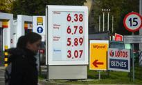 Trwa koszmar kierowców. Ceny wszystkich paliw biją historyczne rekordy