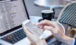 Eksperci: Firmy powinny zwiększyć wydatki na działalność wspierającą sprzedaż