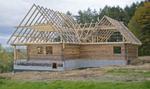 Limity ulgi budowlanej w I kwartale 2015 roku