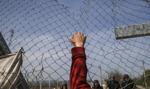 W. Brytania i Francja zaostrzą walkę z nielegalną imigracją przez La Manche