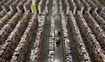 Amazon otwiera kolejne centrum w Polsce. Rekrutacja trwa